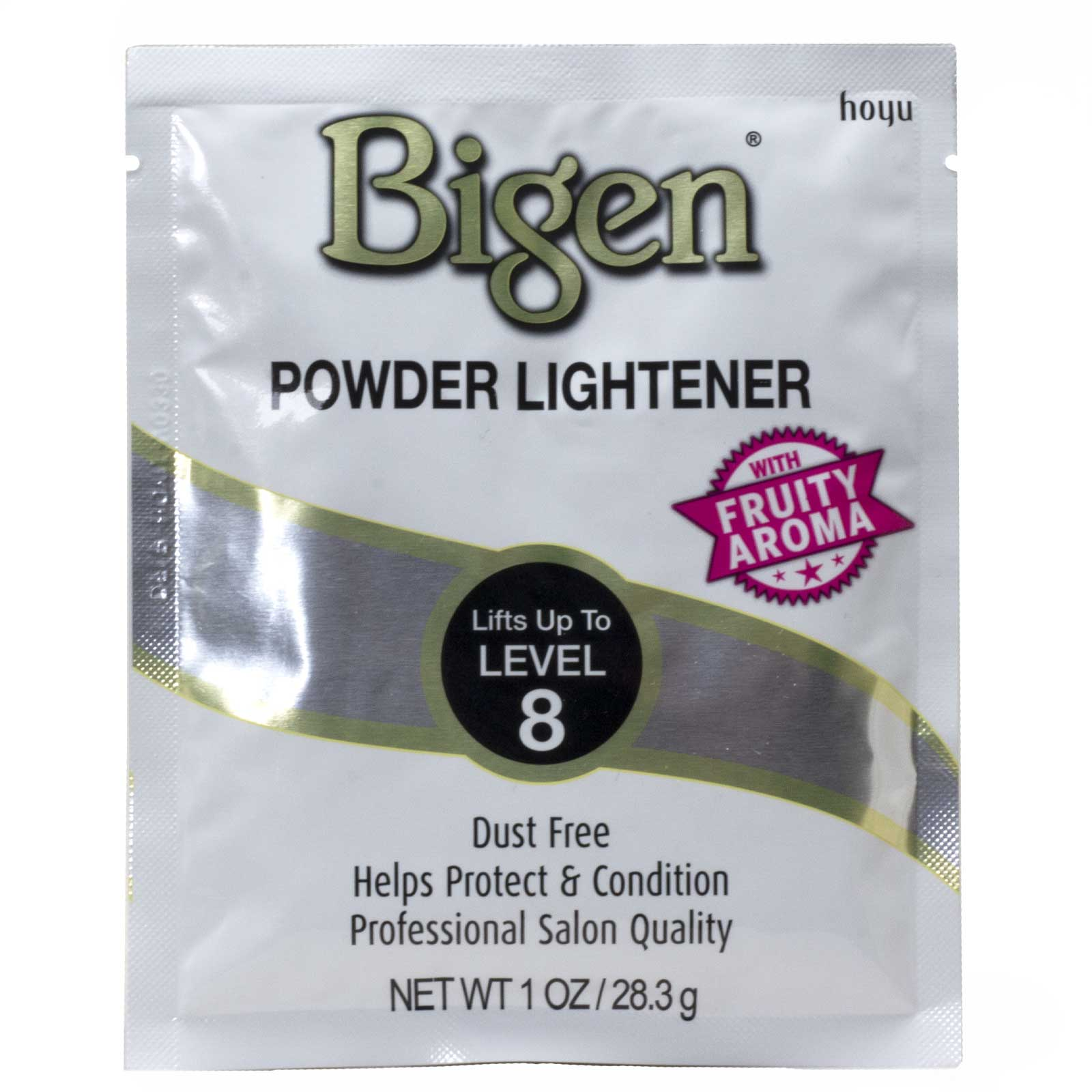 03006-Powder Lightener