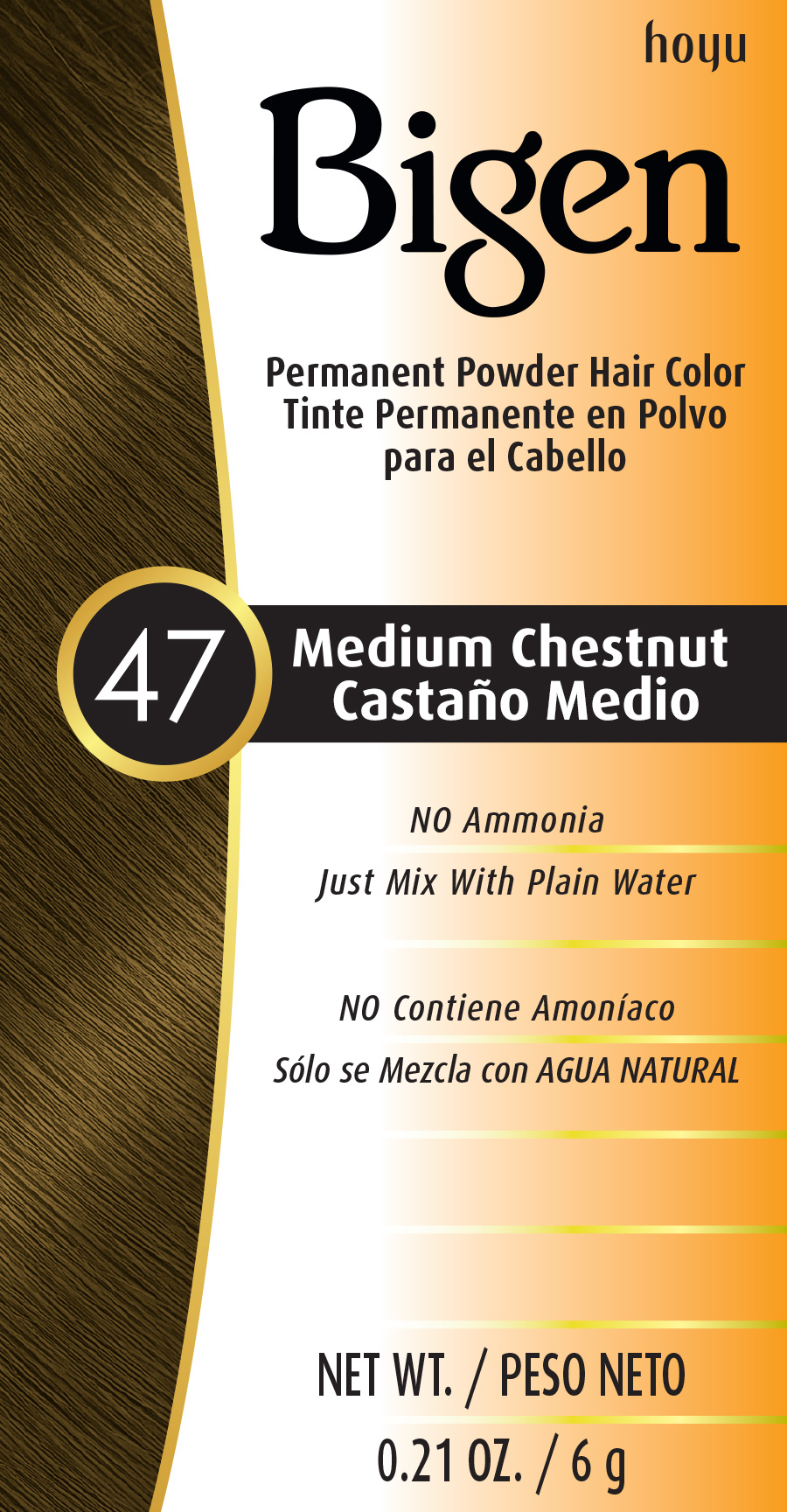 90547-Medium Chestnut